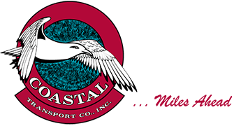 Coastal Transport Co.,inc. ::